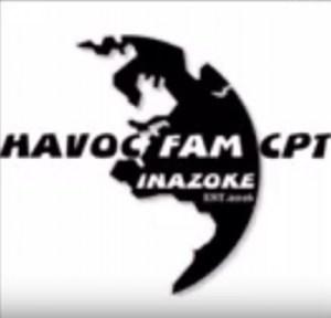Havoc Fam - Thol' Ukuthi (Ngxisha Phantsi) Ft. Ricky